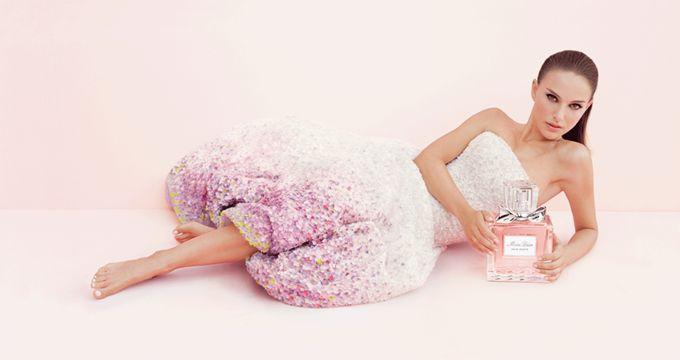 Natalie Portman Photo (Натали Портман Фото) американская актриса / Страница - 2