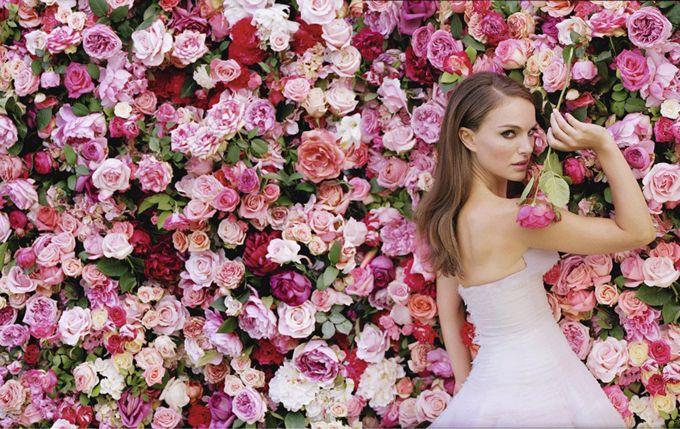 Natalie Portman Photo (Натали Портман Фото) американская актриса
