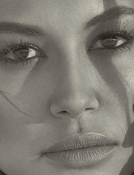 Naya Rivera Photo (Ная Ривера Фото) американская актриса и певица / Страница - 4