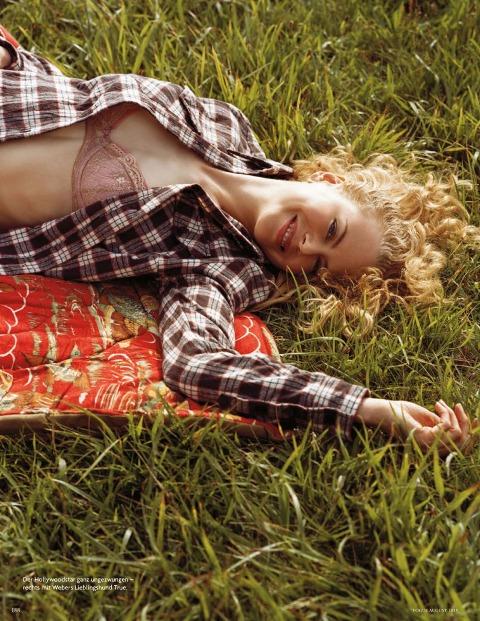 Nicole Kidman Photo (Николь Кидман Фото) голливудская американская актриса