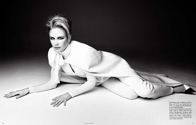 Nicole Kidman Photo (Николь Кидман Фото) голливудская американская актриса / Страница - 1
