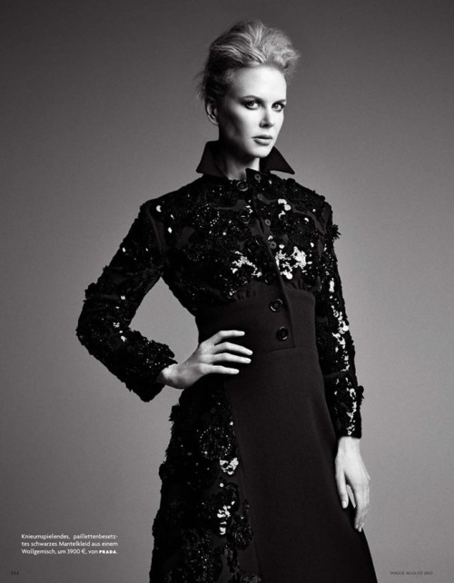 Nicole Kidman Photo (Николь Кидман Фото) голливудская американская актриса / Страница - 4