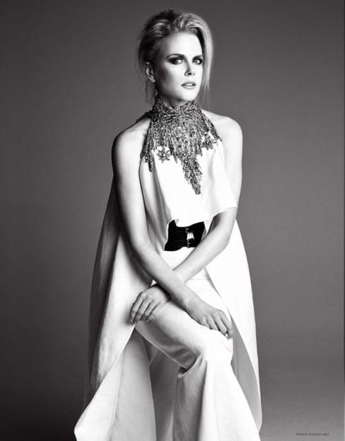 Nicole Kidman Photo (Николь Кидман Фото) голливудская американская актриса / Страница - 6