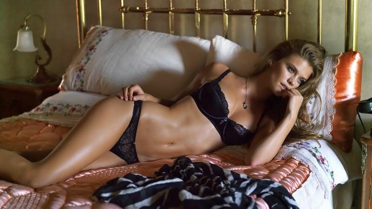 Nina Agdal Photo (Нина Агдал Фото) модель / Страница - 4