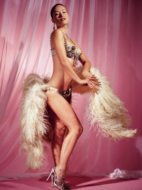 Olivia Wilde Photo (Оливия Уайлд Фото) американская актриса, Тринадцатая в телесериале Доктор Хаус