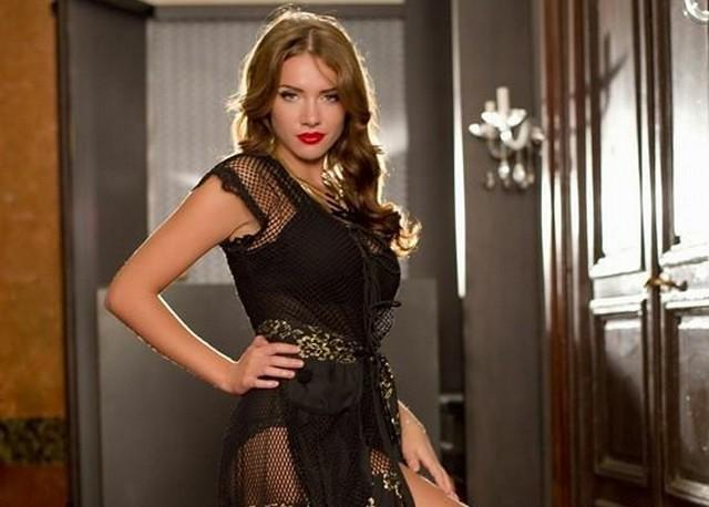 Otilia Bruma Biography (Отилия Брама Биография) певица, исполнительница песни French Kiss