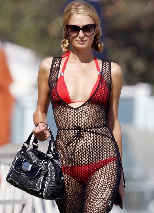Paris Hilton Photo (Перис Хилтон Фото) американская певица,голливудская актриса,самая знаменитая блондинка,миллионерша