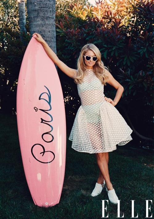 Paris Hilton Photo (Перис Хилтон Фото) американская певица,голливудская актриса,самая знаменитая блондинка,миллионерша / Страница - 3