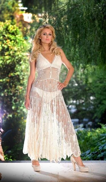 Paris Hilton Photo (Перис Хилтон Фото) американская певица,голливудская актриса,самая знаменитая блондинка,миллионерша / Страница - 1