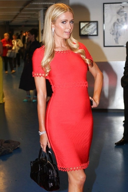 Paris Hilton Photo (Перис Хилтон Фото) американская певица,голливудская актриса,самая знаменитая блондинка,миллионерша / Страница - 4