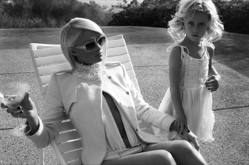 Paris Hilton Photo (Перис Хилтон) американская певица,голливудская актриса,самая знаменитая блондинка,миллионерша / Страница - 16