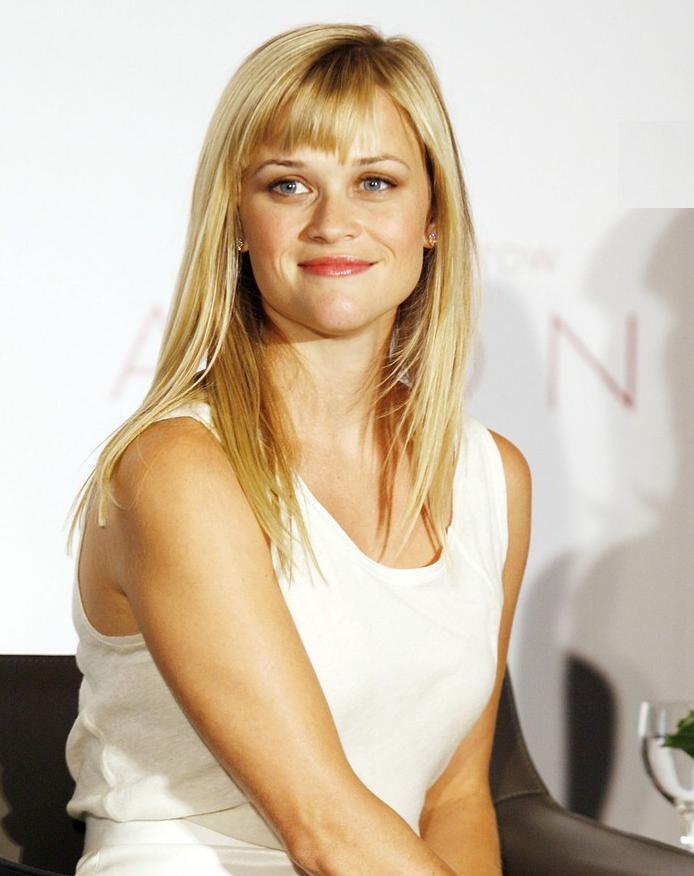 Reese Witherspoon Photo (Риз Уизерспун Фото) голливудская актриса / Страница - 9