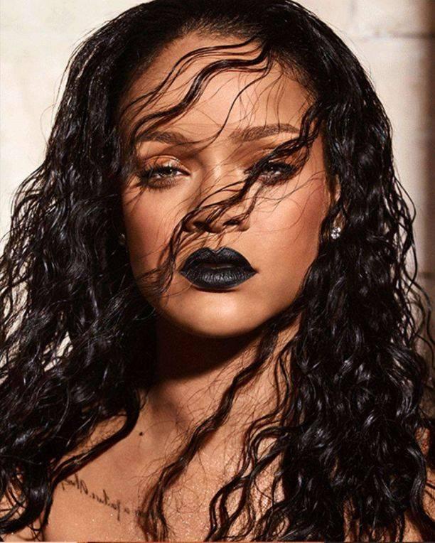 Rihanna Photo (Рианна Фото) зарубежная американская певица / Страница - 1