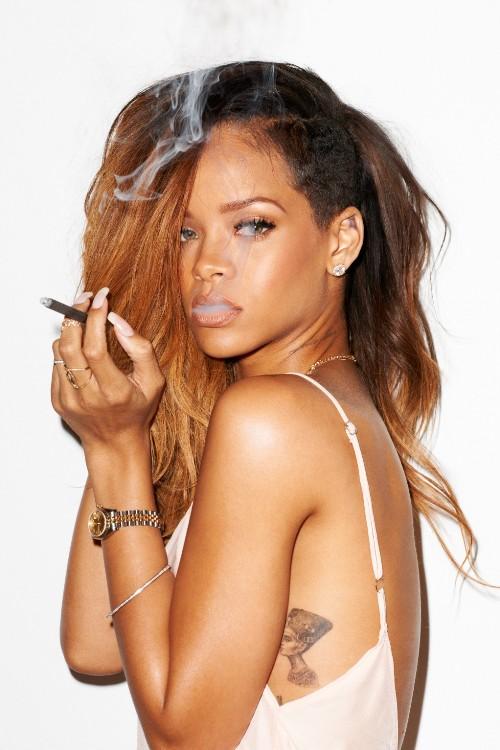 Rihanna Photo (Рианна Фото) зарубежная американская певица / Страница - 3