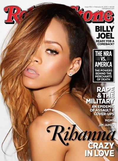 Rihanna Photo (Рианна Фото) зарубежная американская певица / Страница - 5