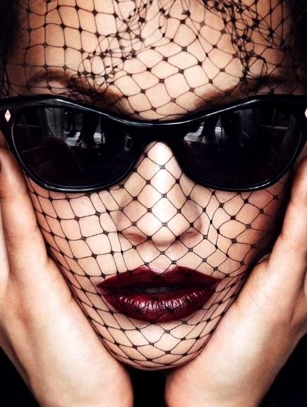 Рита Ора снялась топлесс для журнала GQ август Rita Ora Photo (Рита Ора Фото) американская певица
