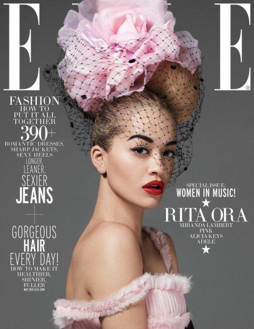 Rita Ora Photo (Рита Ора Фото) американская певица