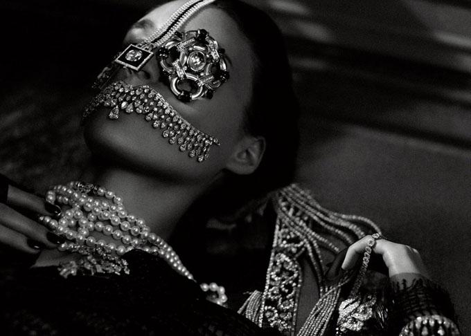 Rooney Mara Photo (Руни Мара Фото) американская актриса