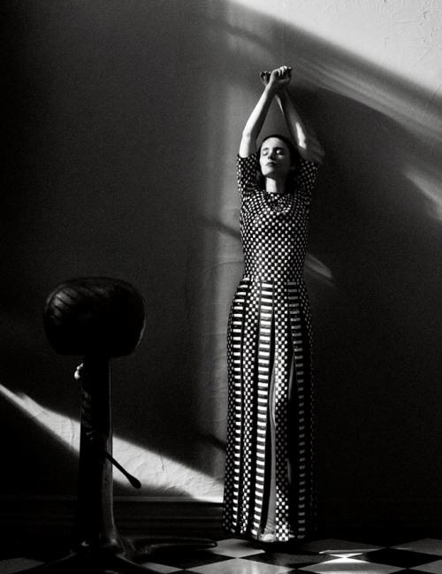 Rooney Mara Photo (Руни Мара Фото) американская актриса / Страница - 1