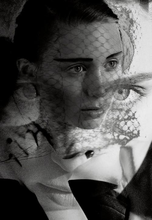 Rooney Mara Photo (Руни Мара Фото) американская актриса / Страница - 2