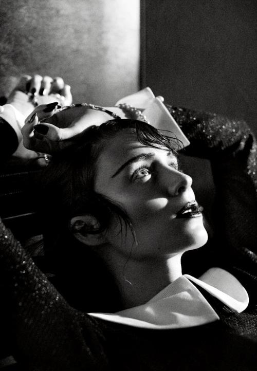 Rooney Mara Photo (Руни Мара Фото) американская актриса / Страница - 5