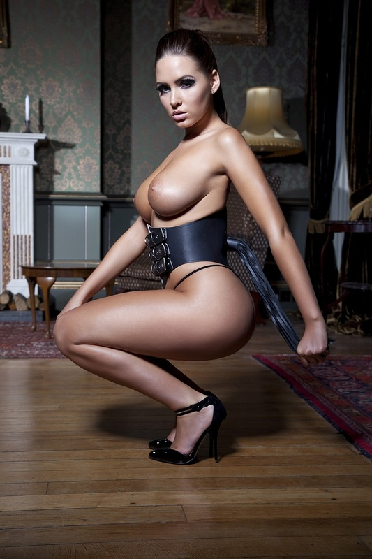 programma-eroticheskih-teleperedach