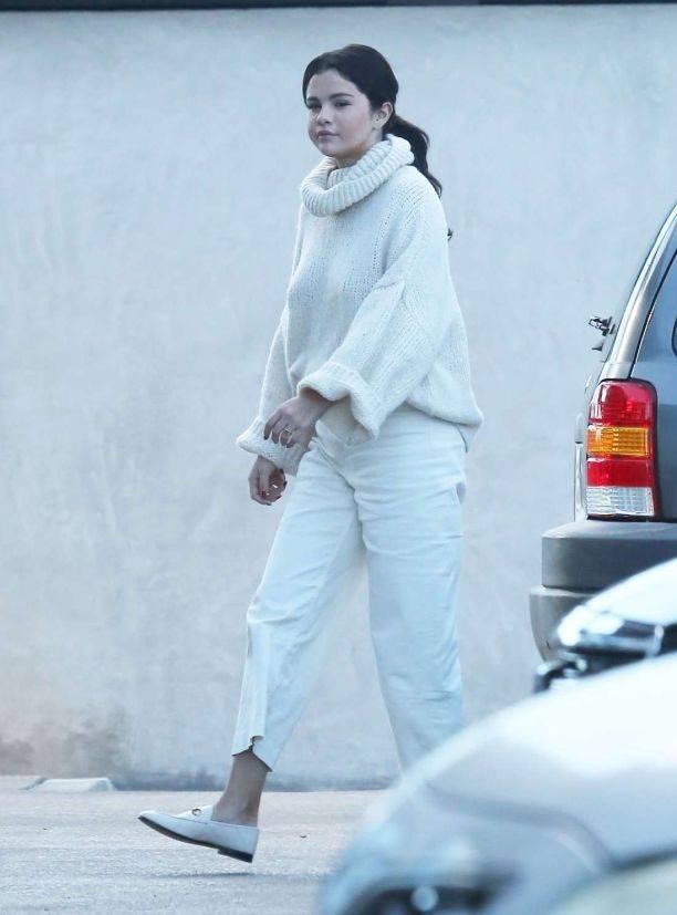 Selena Gomez Photo (Селена Гомез Гомес Фото) американская певица / Страница - 2