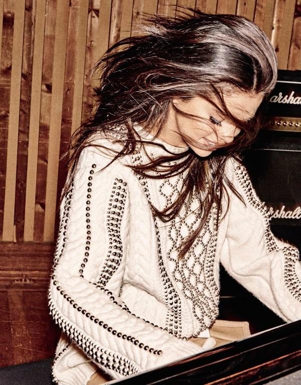 Selena Gomez Photo (Селена Гомез Гомес Фото) американская певица / Страница - 5