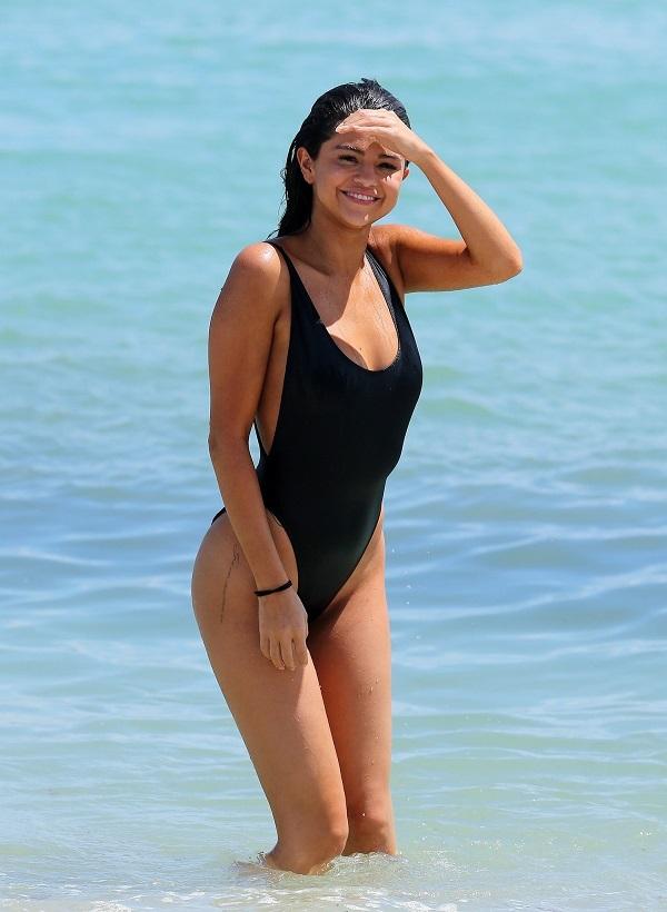 Selena Gomez Photo (Селена Гомез Гомес Фото) американская певица