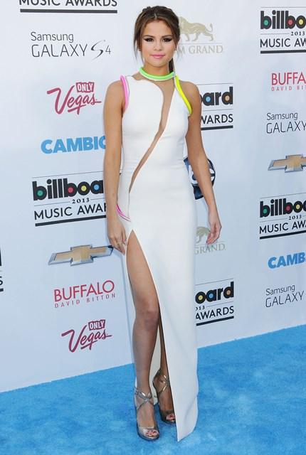 Selena Gomez Photo (Селена Гомез Фото) американская певица / Страница - 1