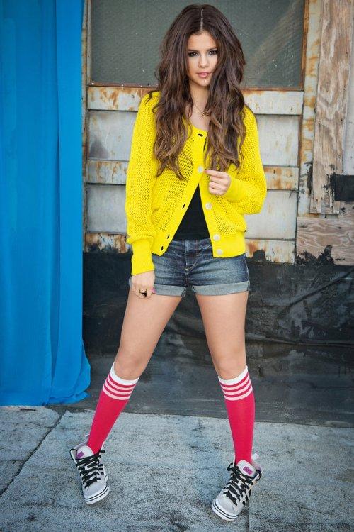 Selena Gomez Photo (Селена Гомез Фото) американская певица