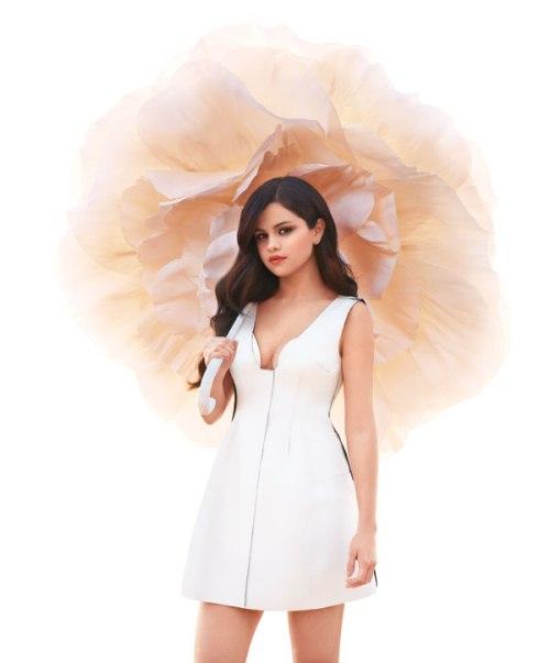 Selena Gomez Photo (Селена Гомез Фото) американская певица / Страница - 3