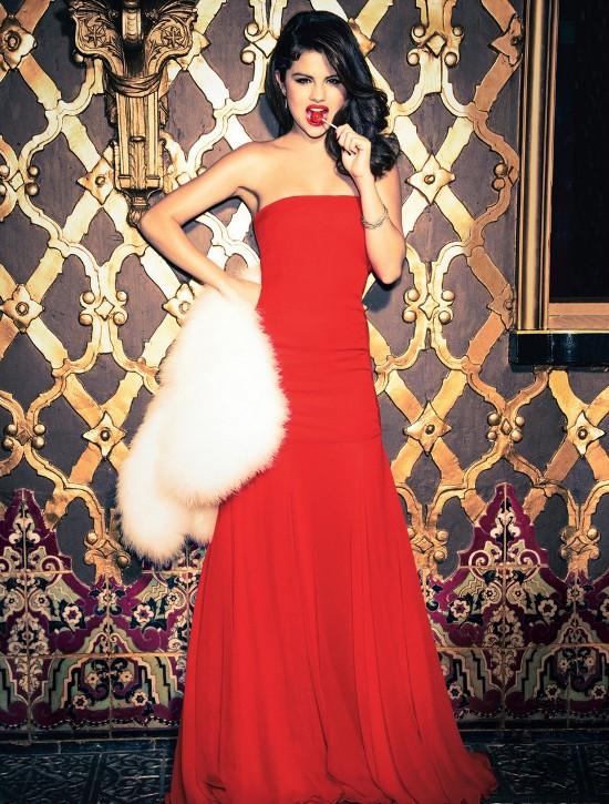 Selena Gomez Photo (Селена Гомез Фото) американская певица / Страница - 12