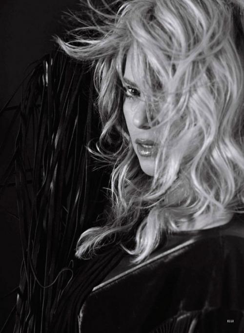 Shakira Photo (Шакира Фото) зарубежная певица