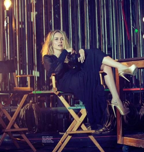 Sharon Stone Photo (Шэрон Стоун Фото) американская актриса, продюсер, бывшая модель