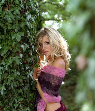 Sienna Miller Photo (Сиенна Миллер Фото) зарубежная актриса, модель / Страница - 19