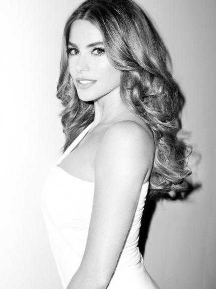 Sofia Vergara Photo (София Вергара Фото) американская актриса