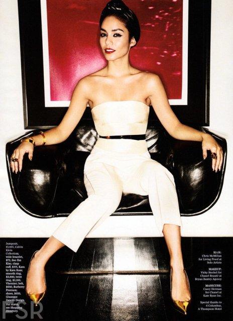 Vanessa Hudgens Photo (Ванесса Хадженс Фото) американская актриса / Страница - 3