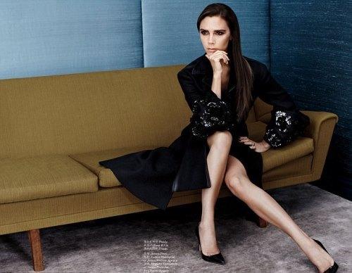 Victoria Beckham Photo (Виктория Бекхем Фото) американская певица,модель,модельер,солистка Spice Girls,жена футболиста Девида Бекхема / Страница - 2
