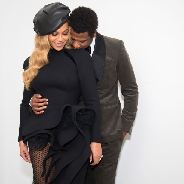 Beyonce Knowles Photo (Бейонсе Ноулз Фото) зарубежная американская певица, жена Jay-Z / Страница - 6