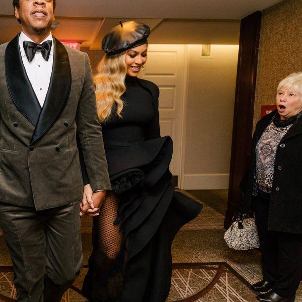 Beyonce Knowles Photo (Бейонсе Ноулз Фото) зарубежная американская певица, жена Jay-Z / Страница - 7
