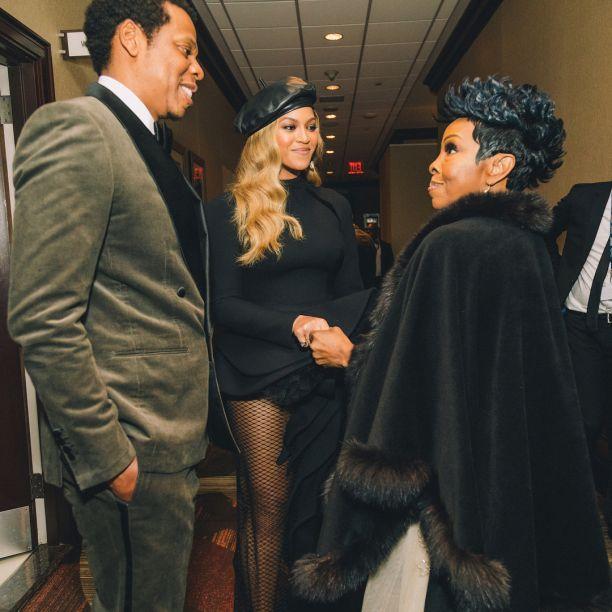 Beyonce Knowles Photo (Бейонсе Ноулз Фото) зарубежная американская певица, жена Jay-Z / Страница - 8