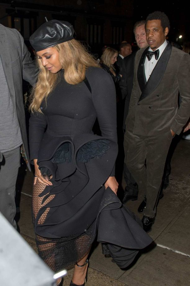 Beyonce Knowles Photo (Бейонсе Ноулз Фото) зарубежная американская певица, жена Jay-Z / Страница - 19