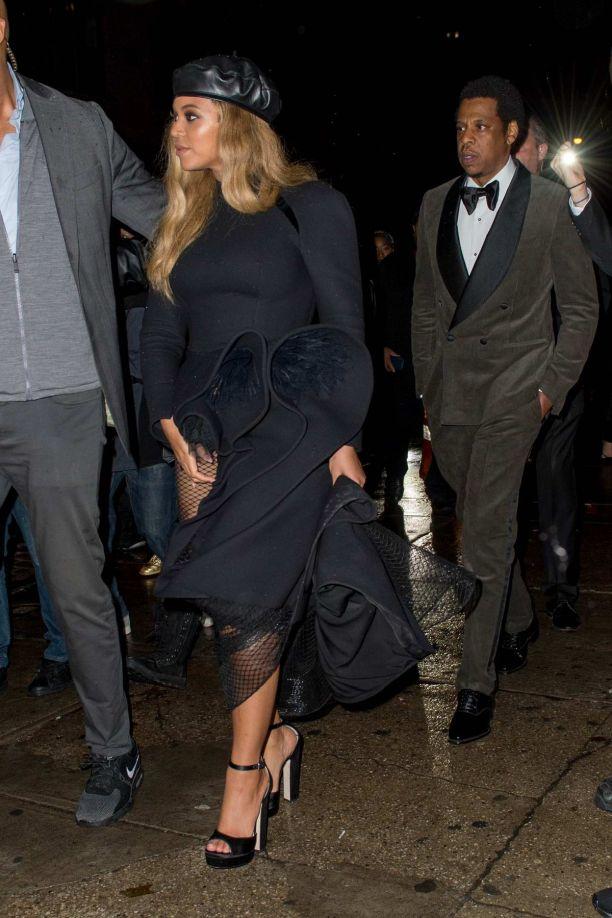 Beyonce Knowles Photo (Бейонсе Ноулз Фото) зарубежная американская певица, жена Jay-Z / Страница - 20