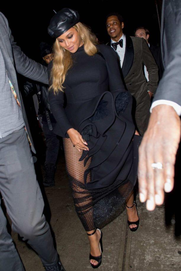 Beyonce Knowles Photo (Бейонсе Ноулз Фото) зарубежная американская певица, жена Jay-Z / Страница - 21