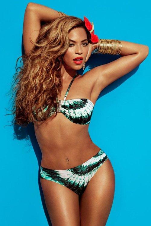 Beyonce Knowles Photo (Бейонсе Ноулз Фото) зарубежная американская певица, жена Jay-Z / Страница - 4