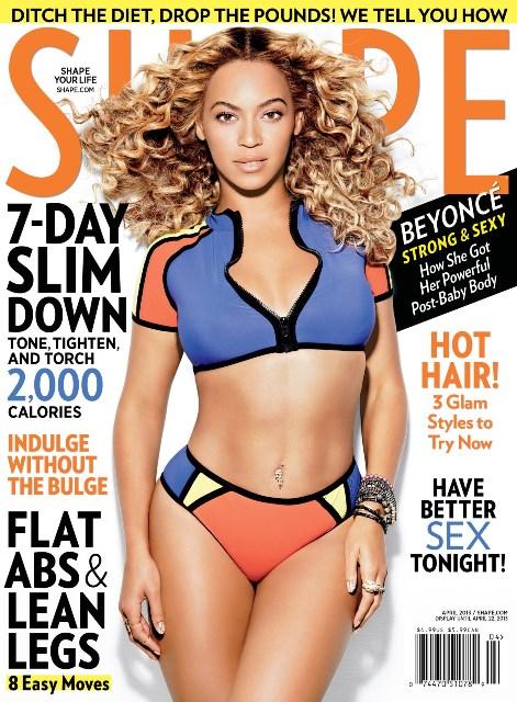 Beyonce Knowles Photo (Бейонсе Ноулз Фото) зарубежная американская певица, жена Jay-Z