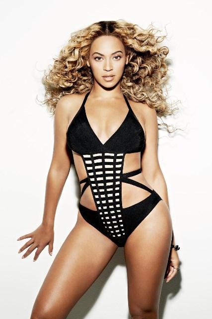 Beyonce Knowles Photo (Бейонсе Ноулз Фото) зарубежная американская певица, жена Jay-Z / Страница - 1