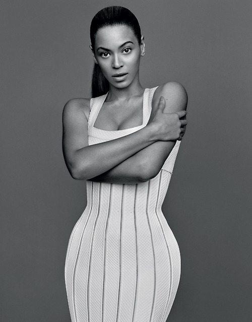 Beyonce Knowles Photo (Бейонсе Ноулз Фото) зарубежная американская певица, жена Jay-Z / Страница - 2