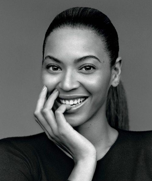 Beyonce Knowles Photo (Бейонсе Ноулз Фото) зарубежная американская певица, жена Jay-Z / Страница - 3